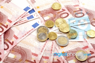 Currency in Slovenia