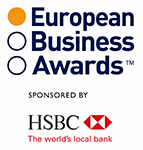 Europen Business Awards