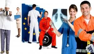 euworkers