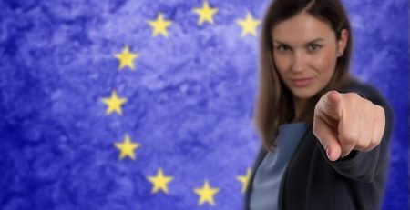 Setting up a Private Limited Company in Slovenia