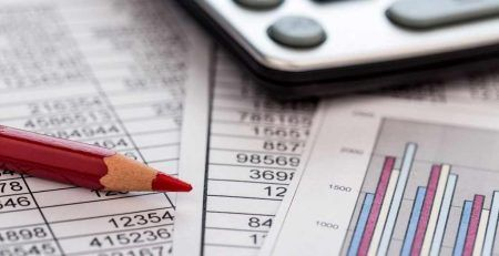 Accounting services and bookkeeping in Slovenia