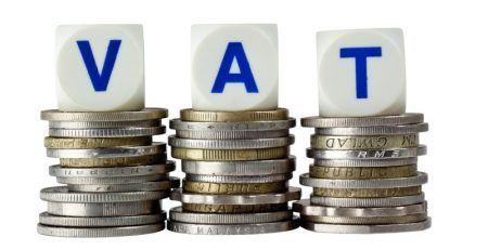 VAT system