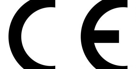 Expand your business to Europe and obtain CE Marking for your products