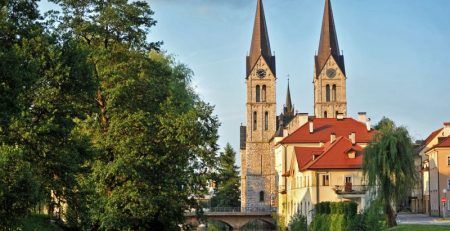 Start a business in Slovenia – what do you need?