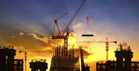 Open a construction company in Slovenia