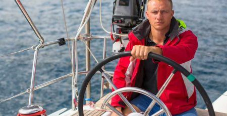 Renting yachts, boats and bicycles in Slovenia