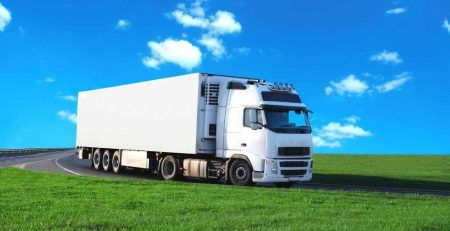 Transport company in Slovenia – first step: Entering the VAT system