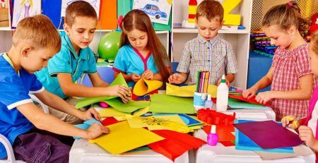 How to open a private kindergarten in Slovenia?