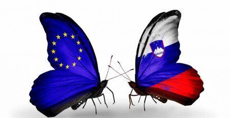 Obtaining an EU Blue card in Slovenia