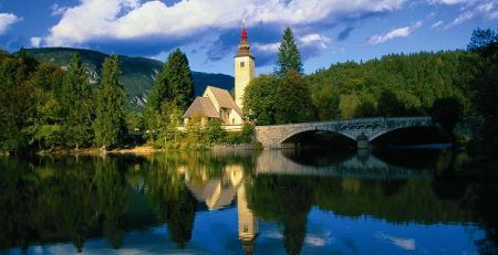 Establish a business in Slovenia - how to?