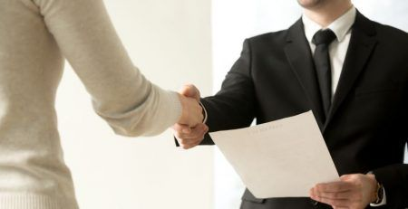 A new form for the employment of foreigner in Slovenia