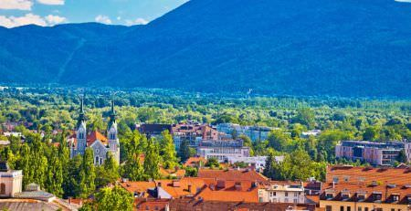 What you have to be careful about when employing foreigners in Slovenia, EU?
