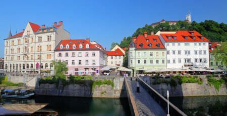 Accounting in Slovenia: accounting service or personal accountant