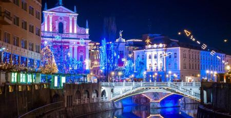 Advantages of business migration to Slovenia