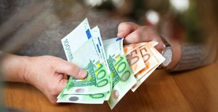 Allowance for annual leave in Slovenia