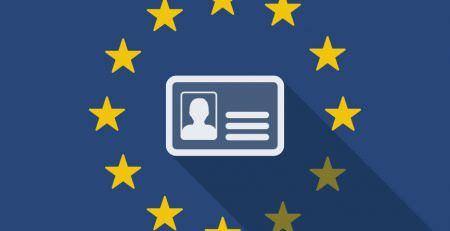 Blue card EU in Slovenia