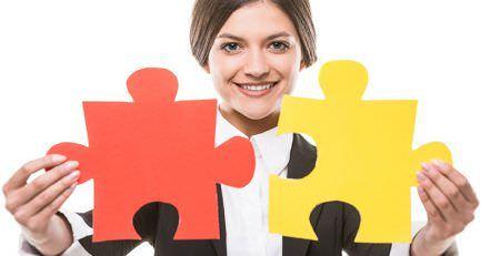 Business consulting in Slovenia, EU