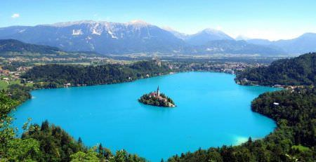 Business immigration to Slovenia with legal professionals
