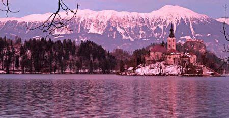 Establishing an LTD in Slovenia for foreigners