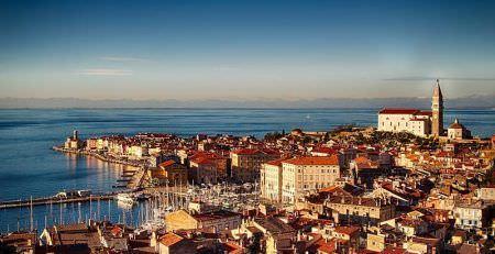 How to build a business in Slovenia, EU?