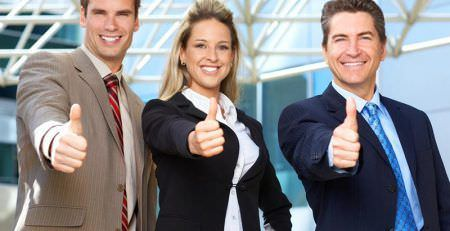 How to choose the right company-mediator in the process of business immigration to Slovenia?