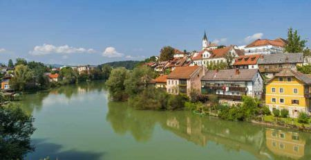 How to obtain a work permit in Slovenia
