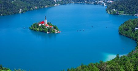 5 most important business advice before company registration in Slovenia, Europe