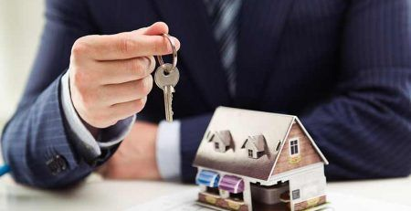 Investing in real estate in Slovenia as a business opportunity