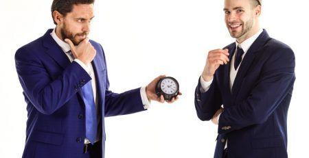 Timeframe of company establishment in Slovenia, Europe