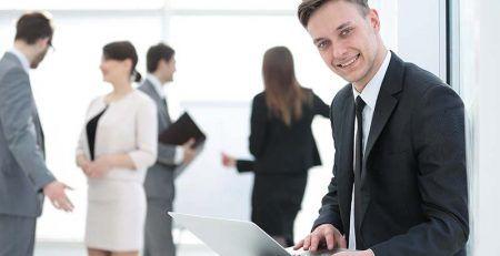 Company incorporation in European Union - Slovenia