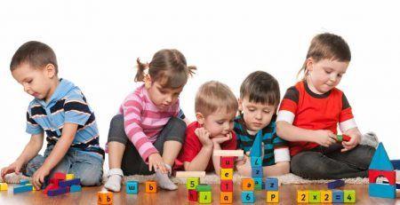 Opening a private kindergarten in Slovenia