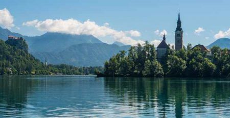Obtaining a permit for a construction company in Slovenia