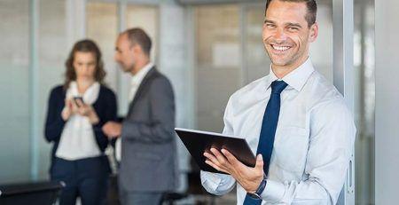Establishing an LTD company in Slovenia – fast and easy