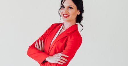 Legal representative of the company in Slovenia, EU