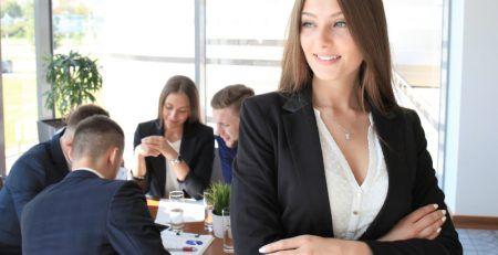 Shareholder in an LTD company in Slovenia, EU