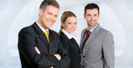 Owner of a company – obtaining work and residence permit