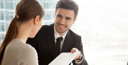 Assessment of annual leave is an obligation of the employer
