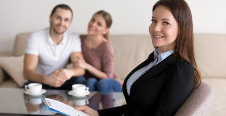 Consulting as a business activity of a company in Slovenia
