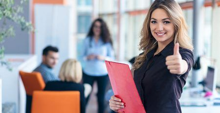 Benefits of a limited company in Slovenia, EU