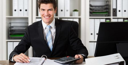 VAT identification number for your company in Slovenia