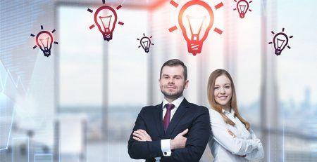 Ideas for business activity in Slovenia, EU