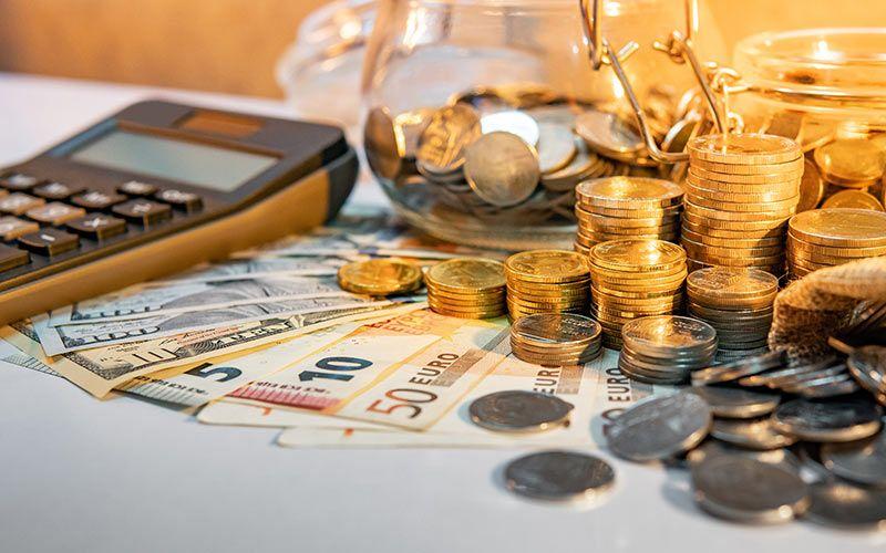 Minimum wage in Slovenia – new amount of minimum salary