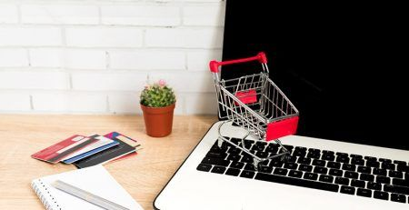 Online store in Slovenia - new regulations