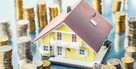 Prices of real estate in Slovenia, EU
