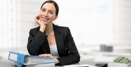 Entering the VAT system after company registration