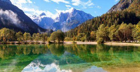 Non-EU citizens - business immigration to Slovenia