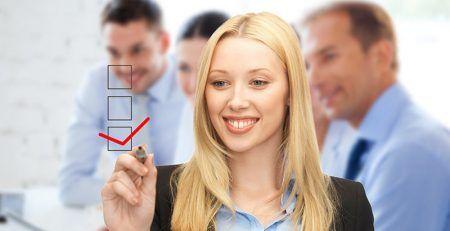 Develop your business in Slovenia – a checklist