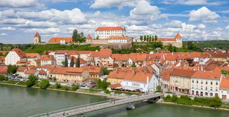 Step by step guide to company registration in Slovenia