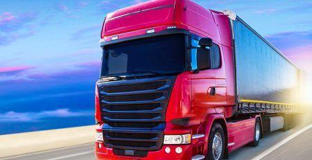 Transportation companies - tachograph installation