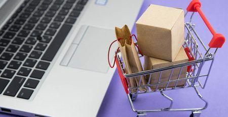 Starting an e-commerce company in Slovenia
